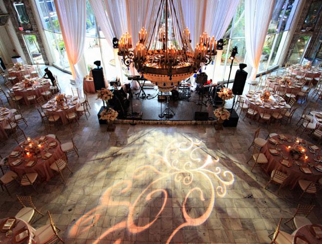 The Kapok Special Events Center & Gardens