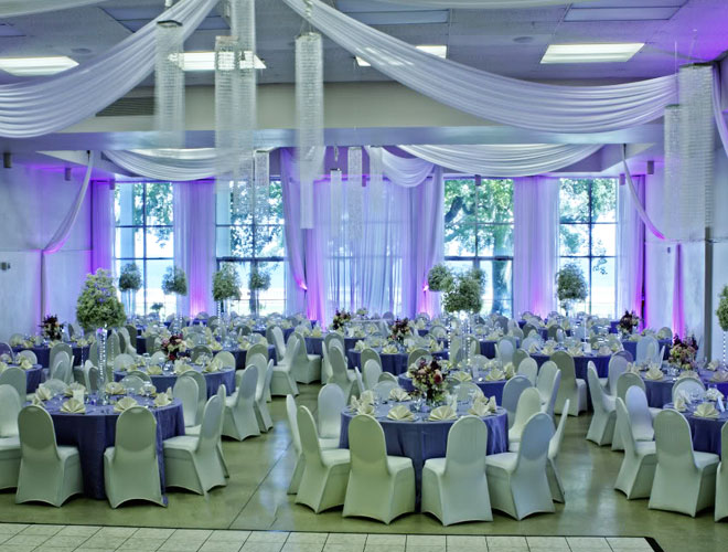 Venues Lynn S Catering Of Tampa Lynn S Catering